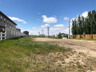 Photo 3: 612 2nd Avenue South in Martensville: Commercial for sale : MLS®# SK839331