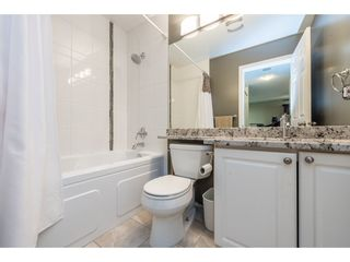 """Photo 15: P01 13880 101 Avenue in Surrey: Whalley Condo for sale in """"ODYSSEY TOWERS"""" (North Surrey)  : MLS®# R2195711"""