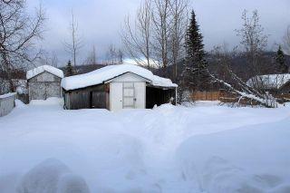 Photo 23: 8 FIRTH Crescent in Mackenzie: Mackenzie -Town House for sale (Mackenzie (Zone 69))  : MLS®# R2534636