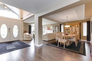 """Photo 5: 22742 HOLYROOD Avenue in Maple Ridge: East Central House for sale in """"GREYSTONE"""" : MLS®# R2582218"""