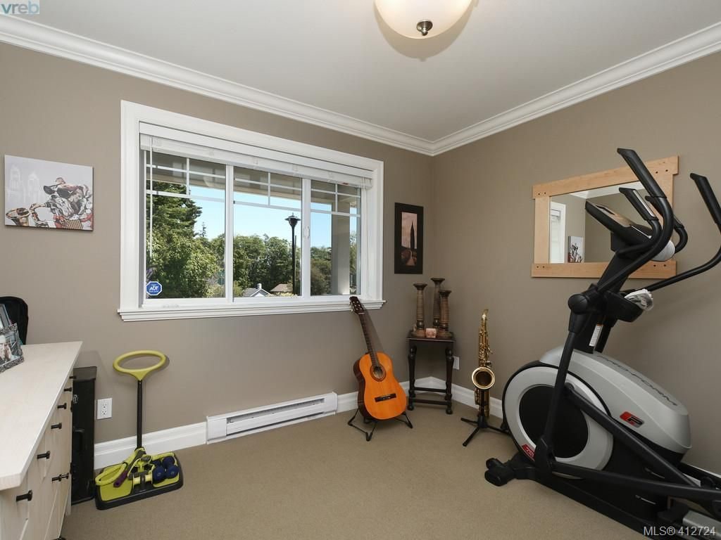 Photo 15: Photos: 2292 N French Rd in SOOKE: Sk Broomhill House for sale (Sooke)  : MLS®# 818356