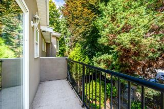 Photo 22: 888 W 70TH Avenue in Vancouver: Marpole 1/2 Duplex for sale (Vancouver West)  : MLS®# R2611004