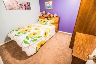 Photo 23: 39 Finestone Street in Winnipeg: Garden Grove Single Family Detached for sale (4K)  : MLS®# 1718386