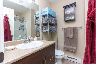 Photo 15: 5547 Big Bear Ridge in : Na Pleasant Valley Half Duplex for sale (Nanaimo)  : MLS®# 857850