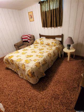 Photo 24: 903 Yardley Place in Estevan: Residential for sale : MLS®# SK858596