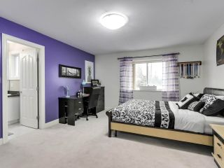 Photo 23: 9128 DIAMOND Road in Richmond: Seafair House for sale : MLS®# R2528479