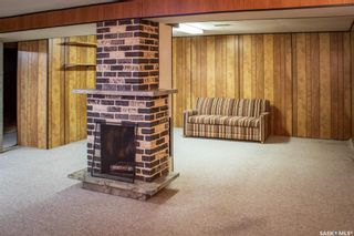 Photo 19: 114 Churchill Drive in Melfort: Residential for sale : MLS®# SK847039