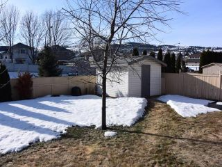 Photo 8: 279 SUNHILL Court in : Sahali House for sale (Kamloops)  : MLS®# 138888
