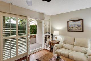 Photo 6: 104 1040 Rockland Ave in Victoria: Vi Downtown Condo for sale : MLS®# 887045