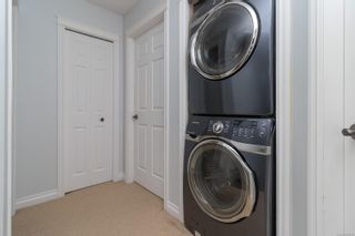 Photo 28: 102 951 Goldstream Ave in : La Langford Proper Row/Townhouse for sale (Langford)  : MLS®# 886212