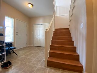 Photo 11: 3395 PROMONTORY Crescent in Abbotsford: Abbotsford West House for sale : MLS®# R2615749