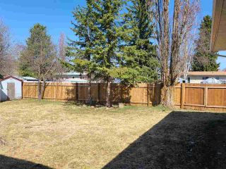 Photo 12: 3020 19TH Avenue in Prince George: Seymour House for sale (PG City Central (Zone 72))  : MLS®# R2566270