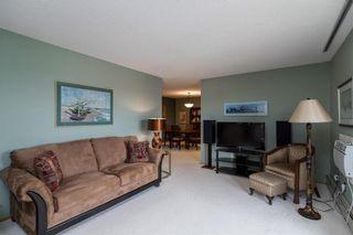 Photo 13: 303 815 St Anne's Road in Winnipeg: River Park South Condominium for sale (2F)  : MLS®# 202105024