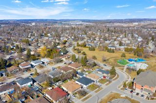 Photo 36: 16 Carlton Drive: Orangeville House (Backsplit 3) for sale : MLS®# W5151481