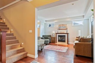 Photo 13: 1270 7 Avenue, SE in Salmon Arm: House for sale : MLS®# 10226506