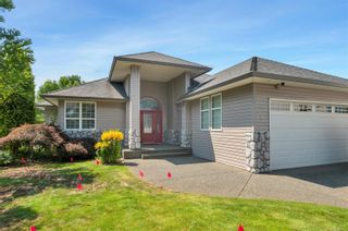 Photo 64: 260 Stratford Dr in : CR Campbell River Central House for sale (Campbell River)  : MLS®# 880110