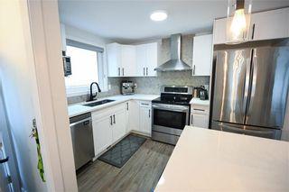 Photo 8: 164 Tallman Street in Winnipeg: Garden Grove Residential for sale (4K)  : MLS®# 202120065