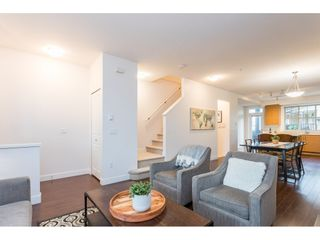 """Photo 25: 2 9525 204 Street in Langley: Walnut Grove Townhouse for sale in """"TIME"""" : MLS®# R2457485"""