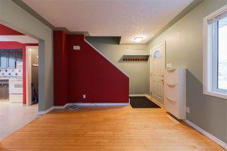 Photo 8: 8912 133 Avenue in Edmonton: Zone 02 Townhouse for sale : MLS®# E4225176