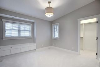 Photo 26: 203 15 Avenue NW in Calgary: Crescent Heights Detached for sale : MLS®# A1071685