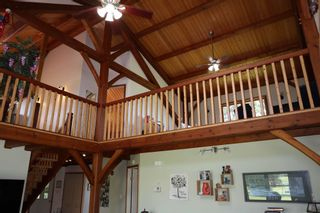 Photo 30: 461015 RR 75: Rural Wetaskiwin County House for sale : MLS®# E4249719