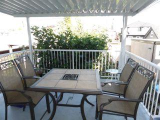 Photo 6: 1018 LILLOOET Street in Vancouver: Renfrew VE House for sale (Vancouver East)  : MLS®# R2202863