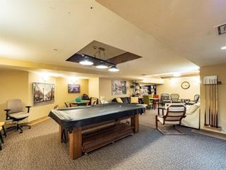 Photo 18: 408 20 Discovery Ridge Close SW in Calgary: Discovery Ridge Apartment for sale : MLS®# A1143408