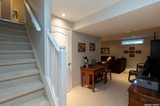 Photo 37: 125 445 Bayfield Crescent in Saskatoon: Briarwood Residential for sale : MLS®# SK871396