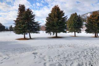 Photo 4: 204 2770 Auburn Road in West Kelowna: Shannon Lake House for sale (Central Okanagan)  : MLS®# 10176711