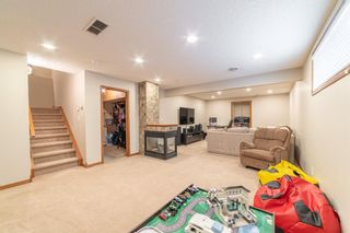Photo 28: 260 Tuscany Reserve Rise NW in Calgary: Tuscany Detached for sale : MLS®# A1119268