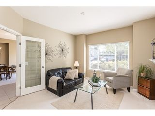 """Photo 6: 5120 223A Street in Langley: Murrayville House for sale in """"Hillcrest"""" : MLS®# R2597587"""