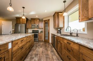 Photo 9:  in Wainwright Rural: Clear Lake House for sale (MD of Wainwright)  : MLS®# A1070824