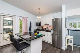 Photo 41: 11512 75 Avenue NW in Edmonton: Zone 15 House for sale : MLS®# E4253798
