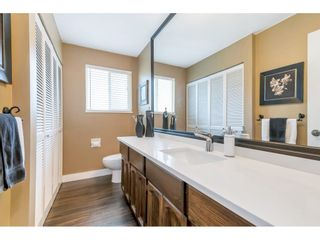 Photo 15: 4662 197 Street in Langley: Langley City House for sale : MLS®# R2561402