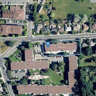Photo 20: 209 1725 Cedar Hill Cross Rd in : SE Mt Tolmie Condo for sale (Saanich East)  : MLS®# 871211