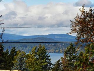 Photo 6: Lot A 10985 Chalet Rd in NORTH SAANICH: NS Deep Cove Land for sale (North Saanich)  : MLS®# 831936