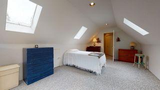 Photo 31: 1006 REGENCY Place in Squamish: Garibaldi Estates House for sale : MLS®# R2595112
