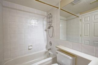Photo 21: 324 Prominence Heights SW in Calgary: Patterson Row/Townhouse for sale : MLS®# A1071235