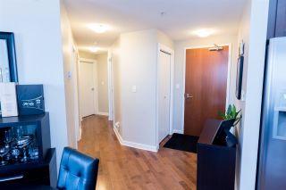 Photo 14: 2801 10152 104 Street in Edmonton: Zone 12 Condo for sale : MLS®# E4262559