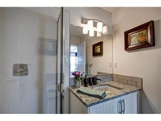 Photo 24: 406 Cranford Mews SE in Calgary: Cranston House for sale : MLS®# C4084814