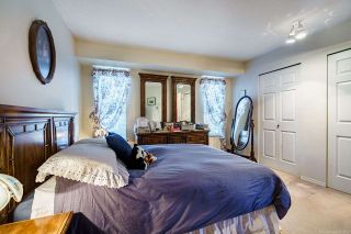 "Photo 18: 32153 SORRENTO Avenue in Abbotsford: Abbotsford West House for sale in ""FAIRFIELD ESTATES"" : MLS®# R2552679"