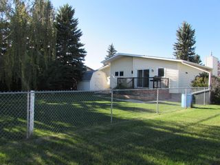 Photo 26: 1433 Idaho Street: Carstairs Detached for sale : MLS®# A1147289