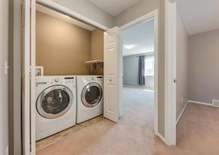 Photo 28: 932 Windhaven Close SW: Airdrie Detached for sale : MLS®# A1125104