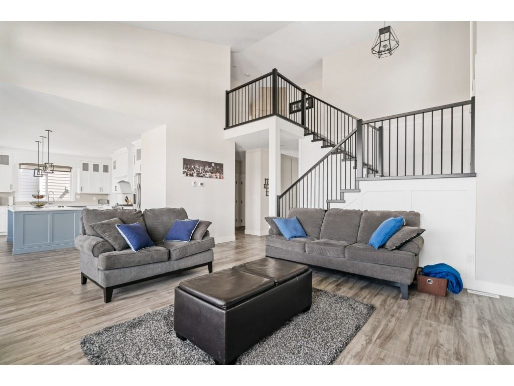 Photo 21: Photos: 51165 LUDMILA Place in Chilliwack: Eastern Hillsides House for sale : MLS®# R2487023