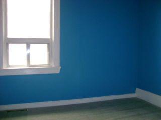 Photo 7: 356 KENSINGTON Street in WINNIPEG: St James Residential for sale (West Winnipeg)  : MLS®# 1021814