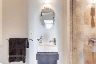 Photo 12: Ph 7 32 Gothic Avenue in Toronto: Runnymede-Bloor West Village Condo for sale (Toronto W02)  : MLS®# W4692814
