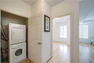 Photo 14: 4620 Highway 7 Ave Unit #116 in Vaughan: East Woodbridge Condo for sale : MLS®# N4223528