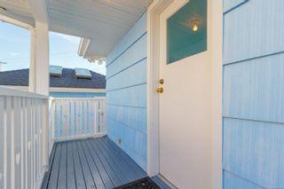 Photo 46: 801 Trunk Rd in : Du East Duncan House for sale (Duncan)  : MLS®# 865679