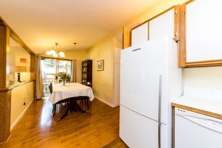 """Photo 8: 1561 DOVERCOURT Road in North Vancouver: Lynn Valley House for sale in """"Lynn Valley"""" : MLS®# R2502418"""
