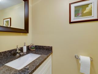 Photo 7: 10 11771 KINGFISHER Drive in Richmond: Westwind Townhouse for sale : MLS®# R2620776